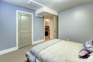 Photo 25: 103 449 20 Avenue NE in Calgary: Winston Heights/Mountview Row/Townhouse for sale : MLS®# A1010445
