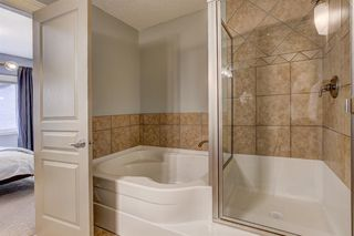 Photo 13: 103 449 20 Avenue NE in Calgary: Winston Heights/Mountview Row/Townhouse for sale : MLS®# A1010445