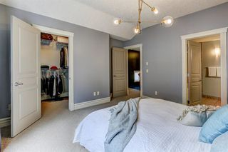 Photo 11: 103 449 20 Avenue NE in Calgary: Winston Heights/Mountview Row/Townhouse for sale : MLS®# A1010445