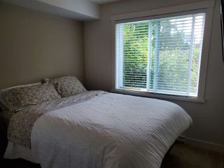 "Photo 7: 317 13883 LAUREL Drive in Surrey: Whalley Condo for sale in ""EMERALD HEIGHTS"" (North Surrey)  : MLS®# R2477039"