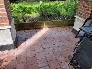 "Photo 17: 317 13883 LAUREL Drive in Surrey: Whalley Condo for sale in ""EMERALD HEIGHTS"" (North Surrey)  : MLS®# R2477039"