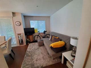 "Photo 3: 317 13883 LAUREL Drive in Surrey: Whalley Condo for sale in ""EMERALD HEIGHTS"" (North Surrey)  : MLS®# R2477039"