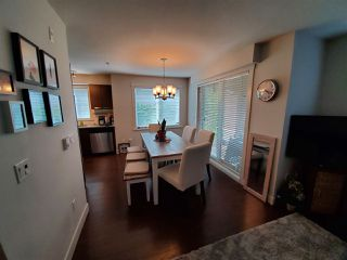 "Photo 5: 317 13883 LAUREL Drive in Surrey: Whalley Condo for sale in ""EMERALD HEIGHTS"" (North Surrey)  : MLS®# R2477039"
