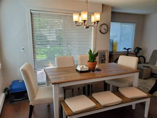 "Photo 8: 317 13883 LAUREL Drive in Surrey: Whalley Condo for sale in ""EMERALD HEIGHTS"" (North Surrey)  : MLS®# R2477039"