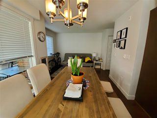 "Photo 6: 317 13883 LAUREL Drive in Surrey: Whalley Condo for sale in ""EMERALD HEIGHTS"" (North Surrey)  : MLS®# R2477039"