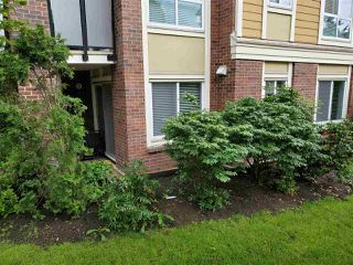 "Photo 14: 317 13883 LAUREL Drive in Surrey: Whalley Condo for sale in ""EMERALD HEIGHTS"" (North Surrey)  : MLS®# R2477039"