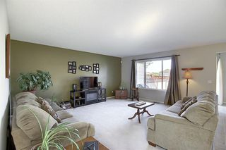 Photo 9: 210 West Creek Bay: Chestermere Duplex for sale : MLS®# A1014295
