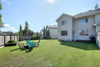 Photo 34: 210 West Creek Bay: Chestermere Duplex for sale : MLS®# A1014295