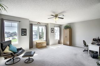 Photo 20: 210 West Creek Bay: Chestermere Duplex for sale : MLS®# A1014295