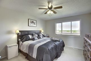 Photo 24: 210 West Creek Bay: Chestermere Duplex for sale : MLS®# A1014295