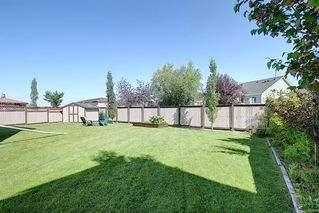 Photo 38: 210 West Creek Bay: Chestermere Duplex for sale : MLS®# A1014295