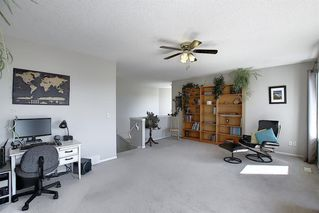 Photo 21: 210 West Creek Bay: Chestermere Duplex for sale : MLS®# A1014295