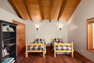Photo 25: 1563 Mt. Newton Cross Rd in Central Saanich: CS Saanichton House for sale : MLS®# 839923