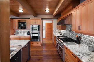 Photo 18: 1563 Mt. Newton Cross Rd in Central Saanich: CS Saanichton House for sale : MLS®# 839923