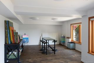 Photo 34: 1563 Mt. Newton Cross Rd in Central Saanich: CS Saanichton House for sale : MLS®# 839923