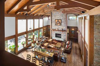 Photo 11: 1563 Mt. Newton Cross Rd in Central Saanich: CS Saanichton House for sale : MLS®# 839923