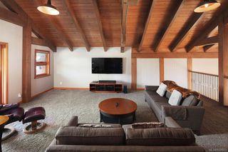 Photo 30: 1563 Mt. Newton Cross Rd in Central Saanich: CS Saanichton House for sale : MLS®# 839923