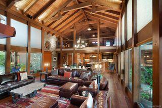 Photo 31: 1563 Mt. Newton Cross Rd in Central Saanich: CS Saanichton House for sale : MLS®# 839923