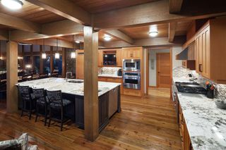 Photo 16: 1563 Mt. Newton Cross Rd in Central Saanich: CS Saanichton House for sale : MLS®# 839923