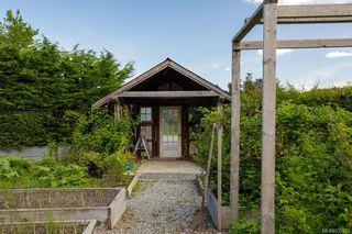 Photo 39: 1563 Mt. Newton Cross Rd in Central Saanich: CS Saanichton House for sale : MLS®# 839923