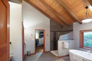Photo 22: 1563 Mt. Newton Cross Rd in Central Saanich: CS Saanichton House for sale : MLS®# 839923