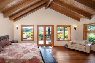 Photo 20: 1563 Mt. Newton Cross Rd in Central Saanich: CS Saanichton House for sale : MLS®# 839923