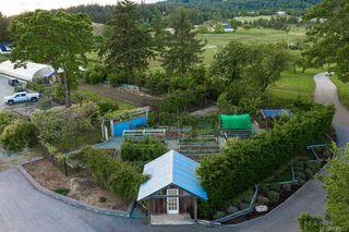 Photo 45: 1563 Mt. Newton Cross Rd in Central Saanich: CS Saanichton House for sale : MLS®# 839923