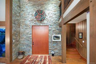 Photo 29: 1563 Mt. Newton Cross Rd in Central Saanich: CS Saanichton House for sale : MLS®# 839923
