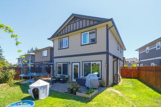 Photo 61: 1968 Brackman Way in : NS Bazan Bay Single Family Detached for sale (North Saanich)  : MLS®# 845552