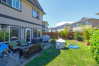 Photo 60: 1968 Brackman Way in : NS Bazan Bay Single Family Detached for sale (North Saanich)  : MLS®# 845552