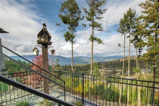 Photo 18: 474 Longspoon Place, in Vernon: House for sale : MLS®# 10193083