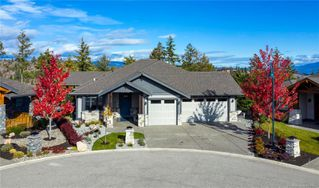 Photo 3: 474 Longspoon Place, in Vernon: House for sale : MLS®# 10193083