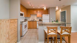 """Photo 5: 1003 8460 GRANVILLE Avenue in Richmond: Brighouse South Condo for sale in """"CORONADO AT THE PALMS"""" : MLS®# R2482853"""