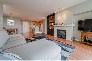 """Photo 8: 1003 8460 GRANVILLE Avenue in Richmond: Brighouse South Condo for sale in """"CORONADO AT THE PALMS"""" : MLS®# R2482853"""