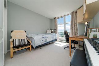"""Photo 9: 1003 8460 GRANVILLE Avenue in Richmond: Brighouse South Condo for sale in """"CORONADO AT THE PALMS"""" : MLS®# R2482853"""