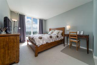 """Photo 10: 1003 8460 GRANVILLE Avenue in Richmond: Brighouse South Condo for sale in """"CORONADO AT THE PALMS"""" : MLS®# R2482853"""