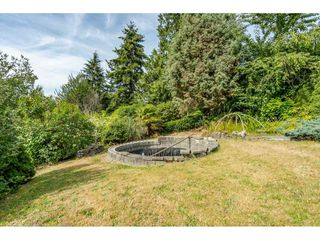 Photo 38: 5225 234 Street in Langley: Salmon River House for sale : MLS®# R2484624