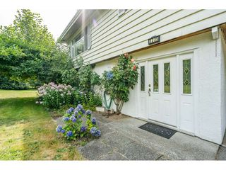 Photo 2: 5225 234 Street in Langley: Salmon River House for sale : MLS®# R2484624