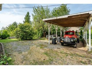 Photo 39: 5225 234 Street in Langley: Salmon River House for sale : MLS®# R2484624