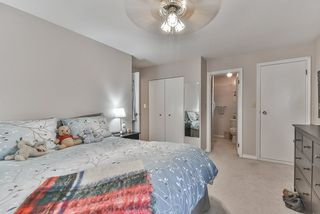 """Photo 19: A 33871 MARSHALL Road in Abbotsford: Central Abbotsford Townhouse for sale in """"Marshall Heights"""" : MLS®# R2494267"""