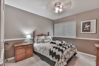 """Photo 21: A 33871 MARSHALL Road in Abbotsford: Central Abbotsford Townhouse for sale in """"Marshall Heights"""" : MLS®# R2494267"""