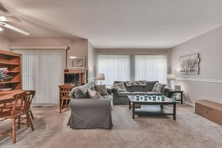 """Photo 13: A 33871 MARSHALL Road in Abbotsford: Central Abbotsford Townhouse for sale in """"Marshall Heights"""" : MLS®# R2494267"""