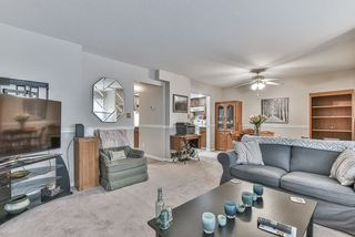 """Photo 15: A 33871 MARSHALL Road in Abbotsford: Central Abbotsford Townhouse for sale in """"Marshall Heights"""" : MLS®# R2494267"""