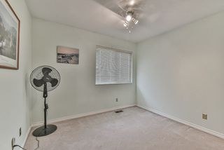 """Photo 23: A 33871 MARSHALL Road in Abbotsford: Central Abbotsford Townhouse for sale in """"Marshall Heights"""" : MLS®# R2494267"""