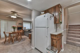 """Photo 9: A 33871 MARSHALL Road in Abbotsford: Central Abbotsford Townhouse for sale in """"Marshall Heights"""" : MLS®# R2494267"""