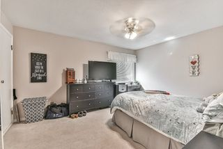 """Photo 17: A 33871 MARSHALL Road in Abbotsford: Central Abbotsford Townhouse for sale in """"Marshall Heights"""" : MLS®# R2494267"""