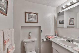 """Photo 27: A 33871 MARSHALL Road in Abbotsford: Central Abbotsford Townhouse for sale in """"Marshall Heights"""" : MLS®# R2494267"""
