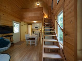 Photo 8: 2616 Spyglass Rd in : GI Pender Island Single Family Detached for sale (Gulf Islands)  : MLS®# 854924
