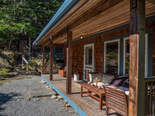 Photo 23: 2616 Spyglass Rd in : GI Pender Island Single Family Detached for sale (Gulf Islands)  : MLS®# 854924