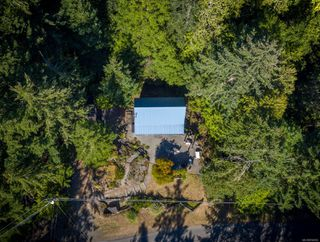 Photo 29: 2616 Spyglass Rd in : GI Pender Island Single Family Detached for sale (Gulf Islands)  : MLS®# 854924